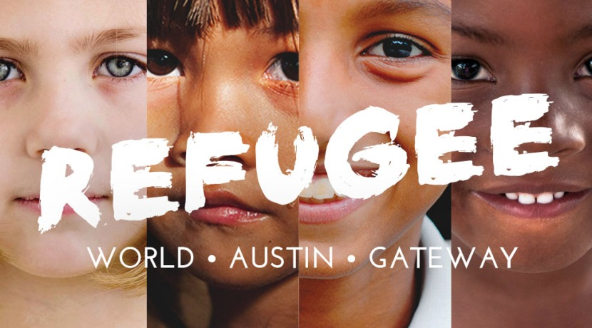 refugee_deliverables_screen980x544-series-graphic-title-only